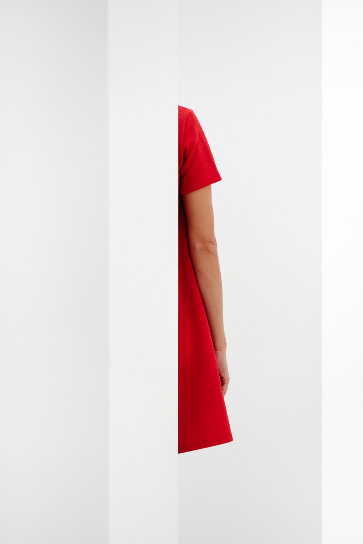 styl-sygnaturowy-blog-o-minimalizmie
