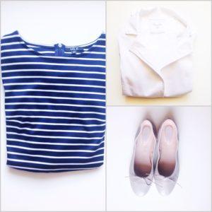 blog o minimalizmie