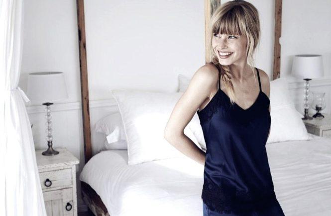 blog o minimalizmie minimalistyczna garderoba-2