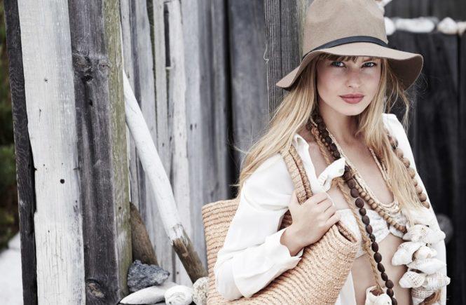 minimalistyczna szafa, minimalizm w zakupach, blog