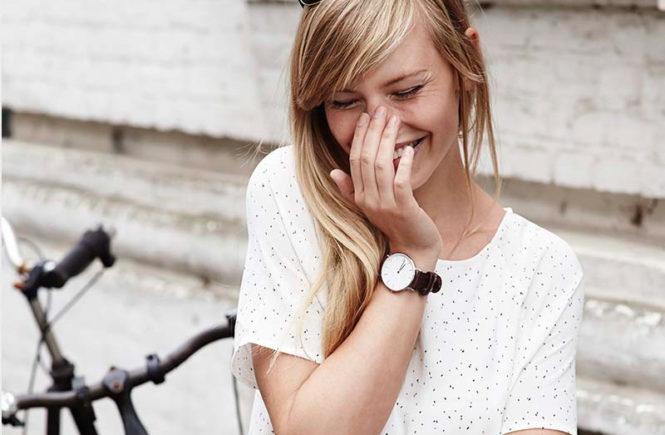 minimalizm w szafie blog o minimalizmie sezonowy trend